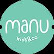 Manu Kids
